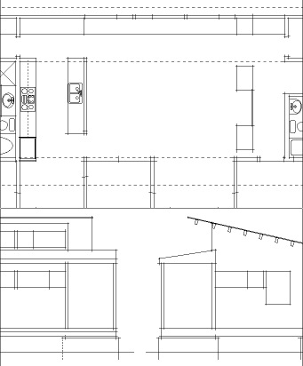 Building foundation plans find house plans for House foundation plan