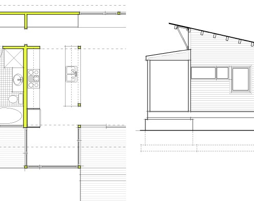Practical modern house plans house plans for Practical house plans