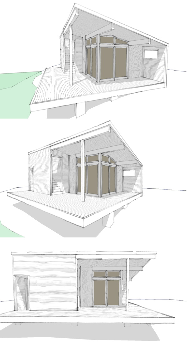 Home Plans For The Future Home Photo Style