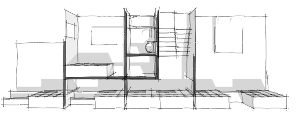 Perfect The story versions share the roof line of the story low slope with higher ceiling in the front bedroom So this yields a standard configuration of