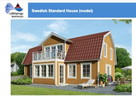 modern house plans by gregory la vardera architect