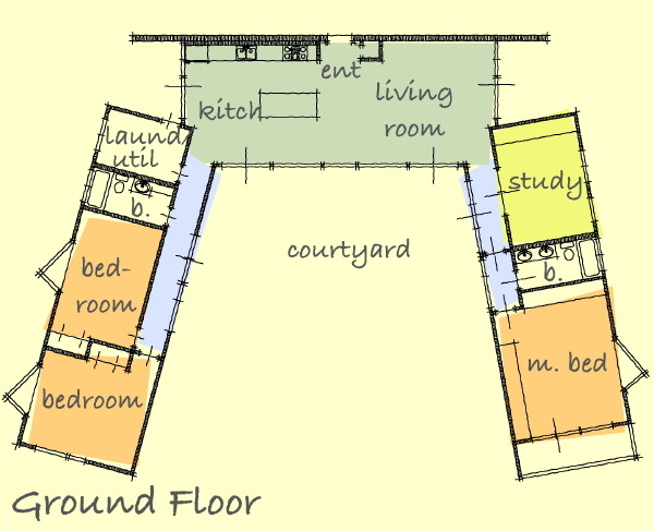 Catalog House Plans. Catalog. Free Printable Images House Plans ...